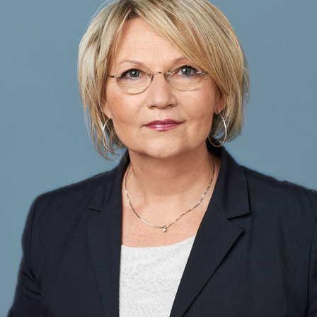 Elisabeth-Gasser
