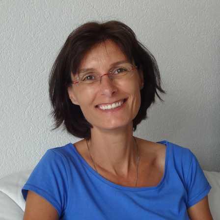 Martina-Bacher