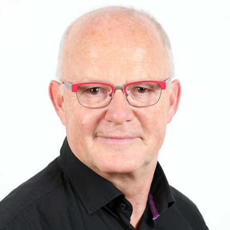 Edi Schwertfeger