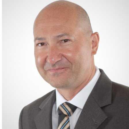 Giorgio-Rossi